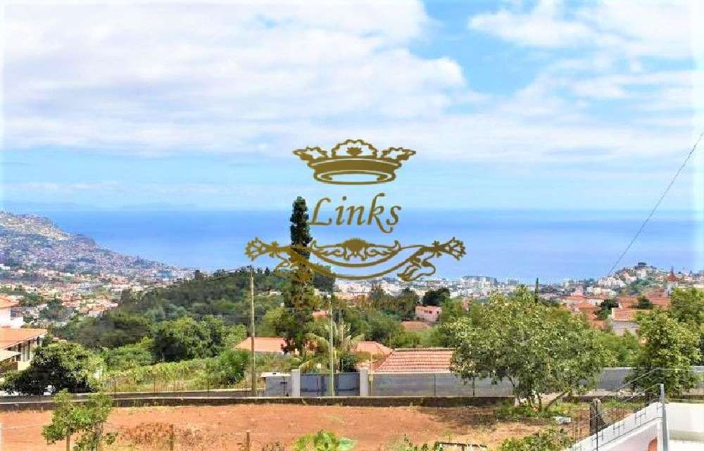 Funchal Funchal apartment picture 185276