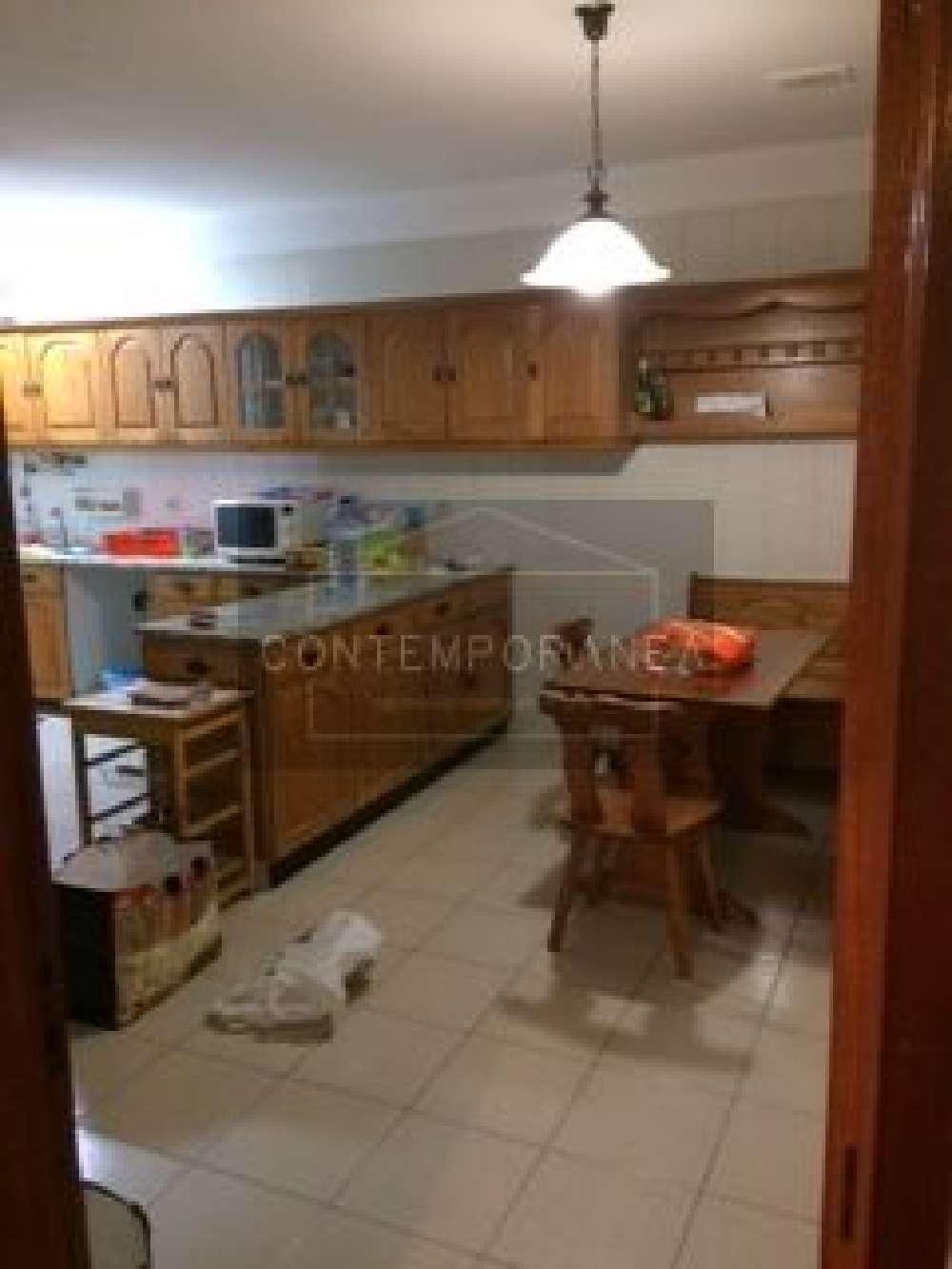 Mirandela Mirandela apartment picture 185000