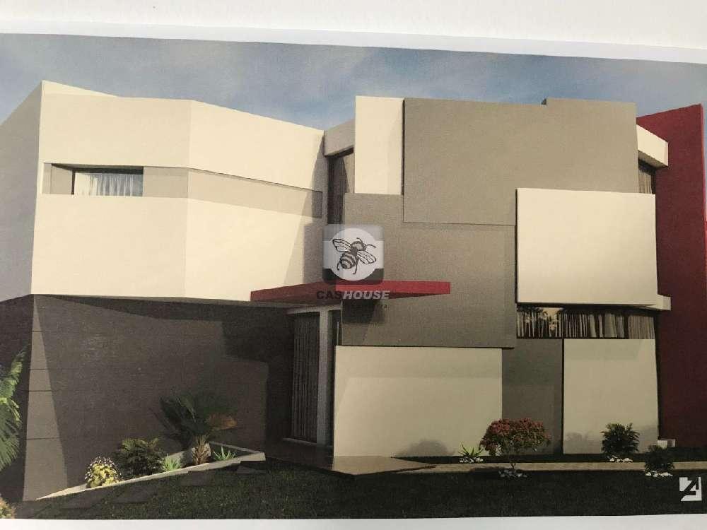 Rana Cascais house picture 171508