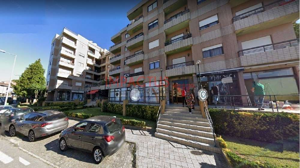 Gondomar Gondomar commercial picture 183967