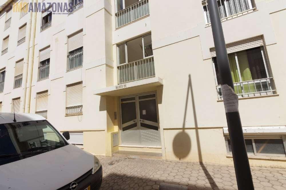 Lagoa Lagoa (Algarve) apartment picture 181956