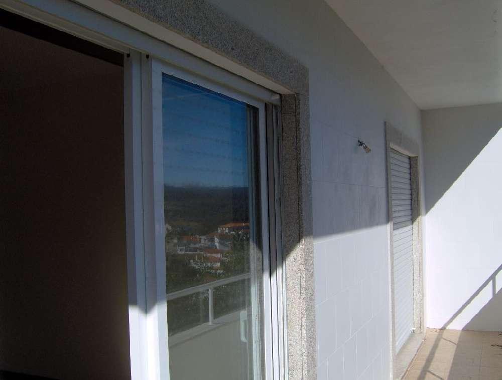 Paredes de Coura Paredes De Coura apartment picture 186121