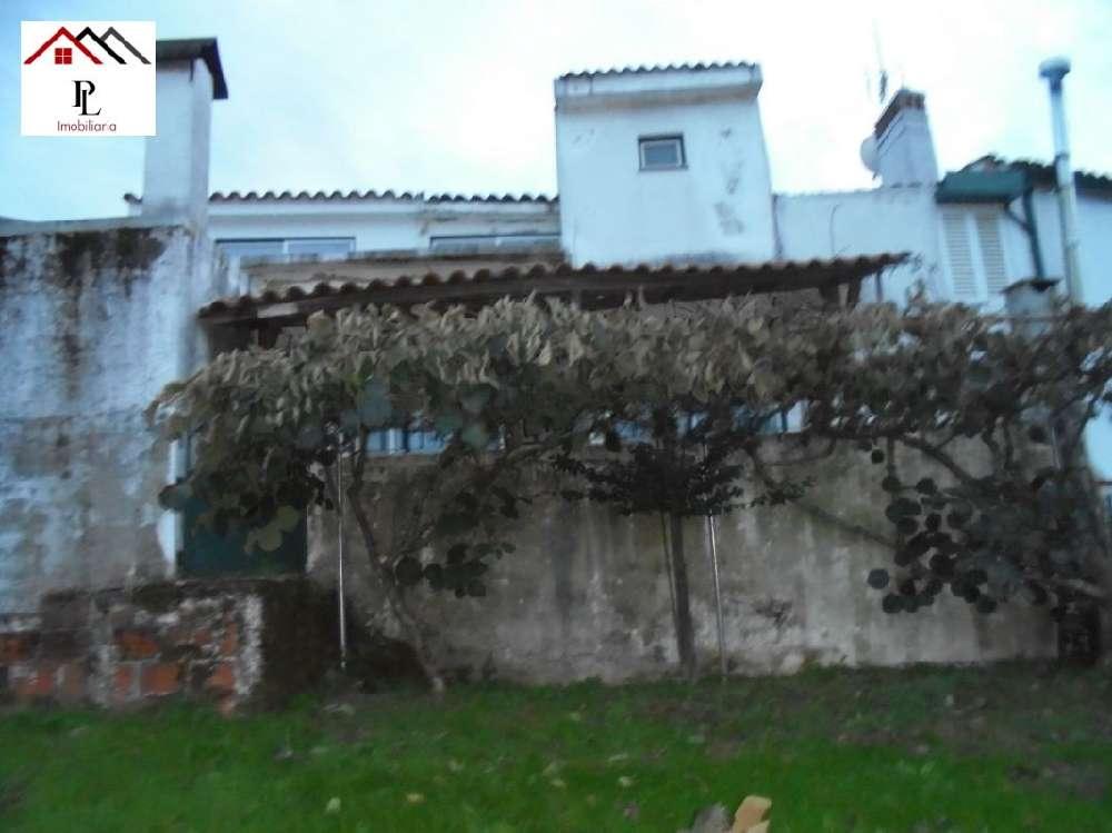 Arganil Arganil Villa Bild 188018