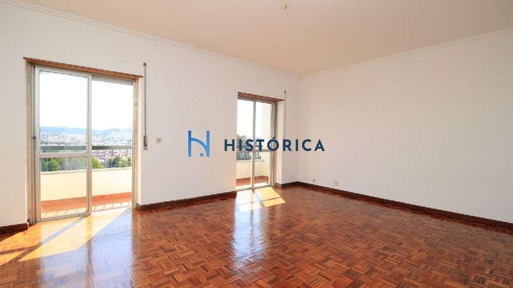 Cascais Cascais apartment picture 180920