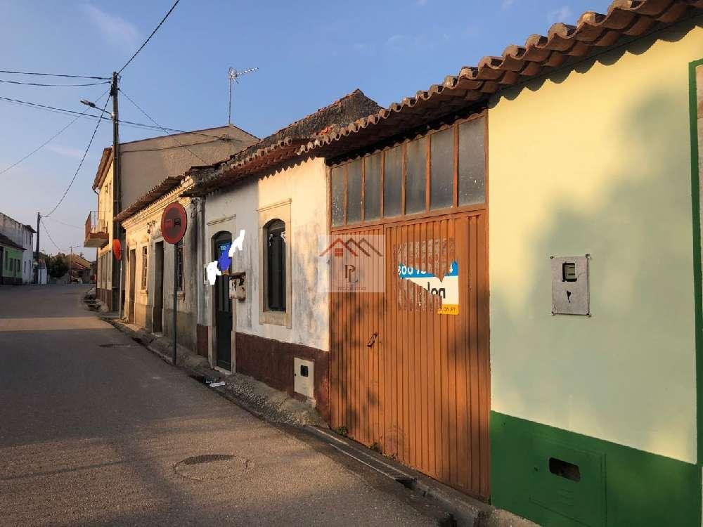 Montemor-o-Velho Montemor-O-Velho villa photo 188158
