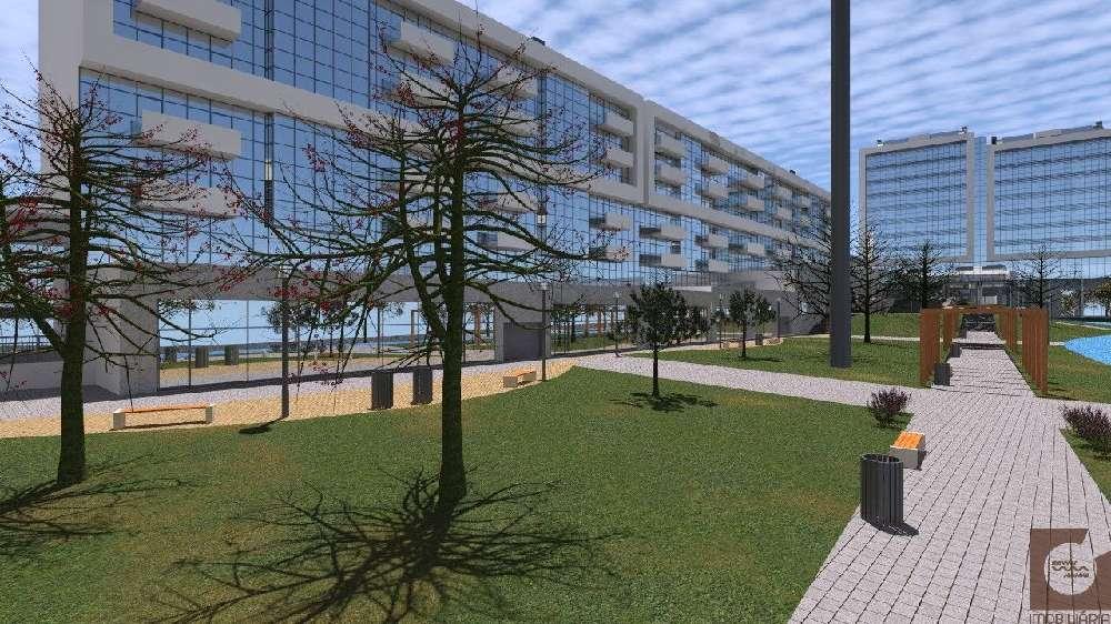 Viseu Viseu apartment picture 186430