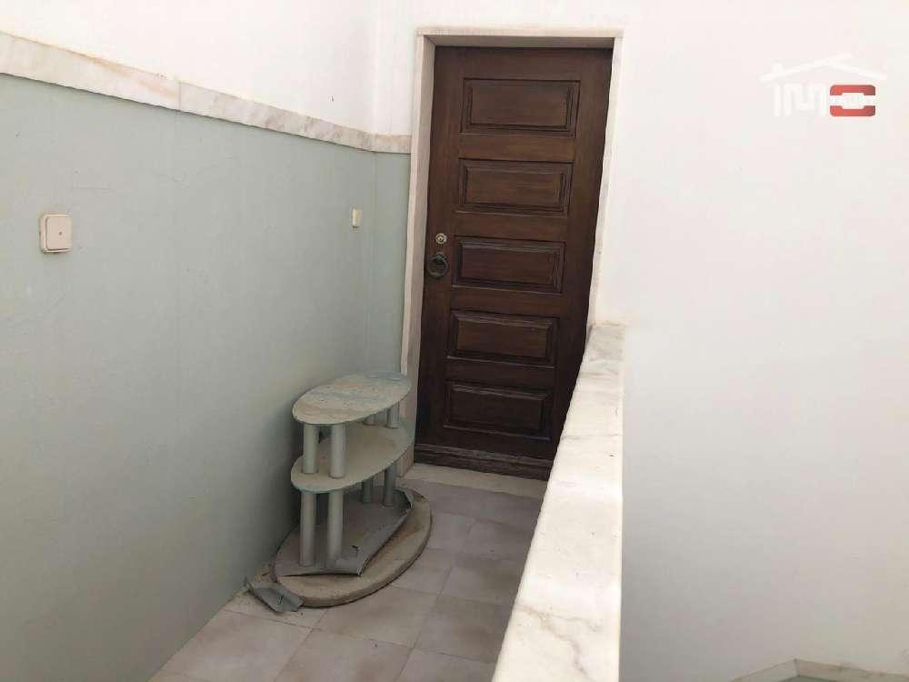 Cartaxo Cartaxo appartement photo 172389