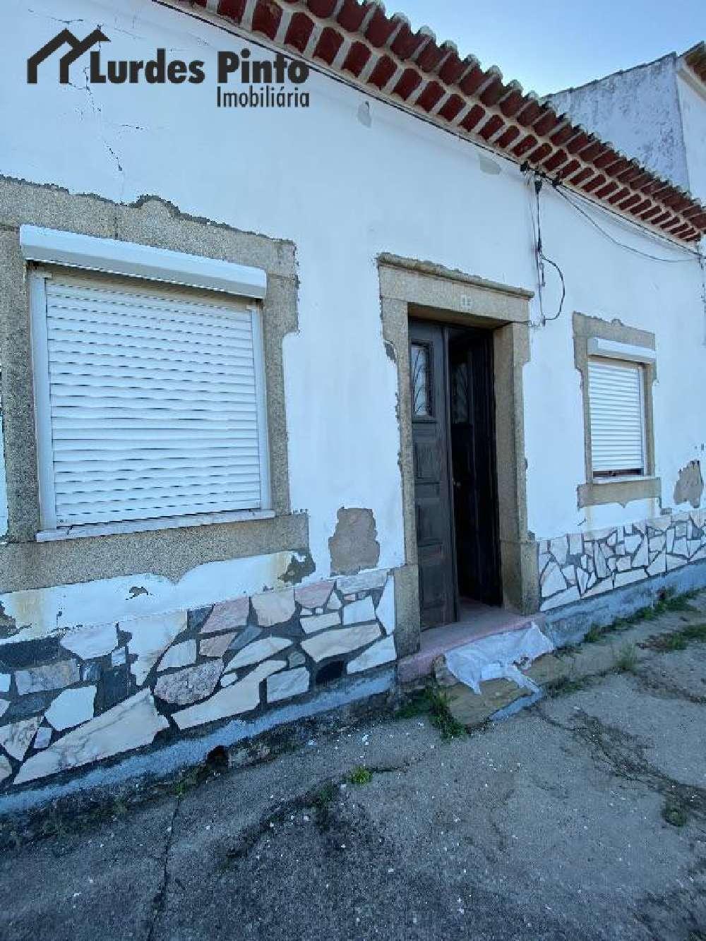 Vila Velha de Ródão Vila Velha De Ródão villa photo 185842
