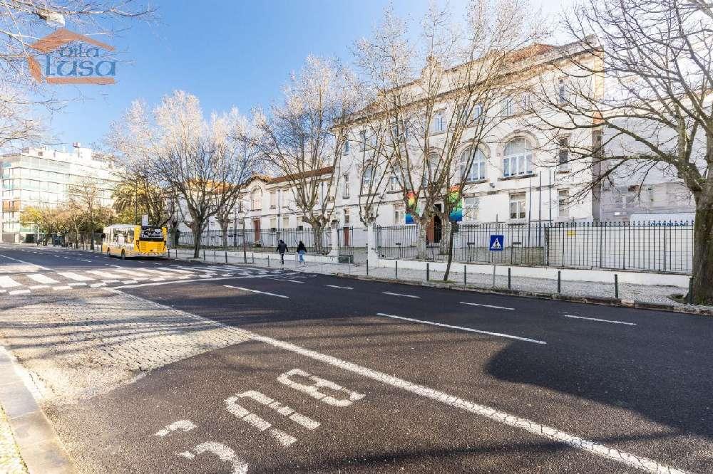 Lisboa Lisbon apartment picture 172393