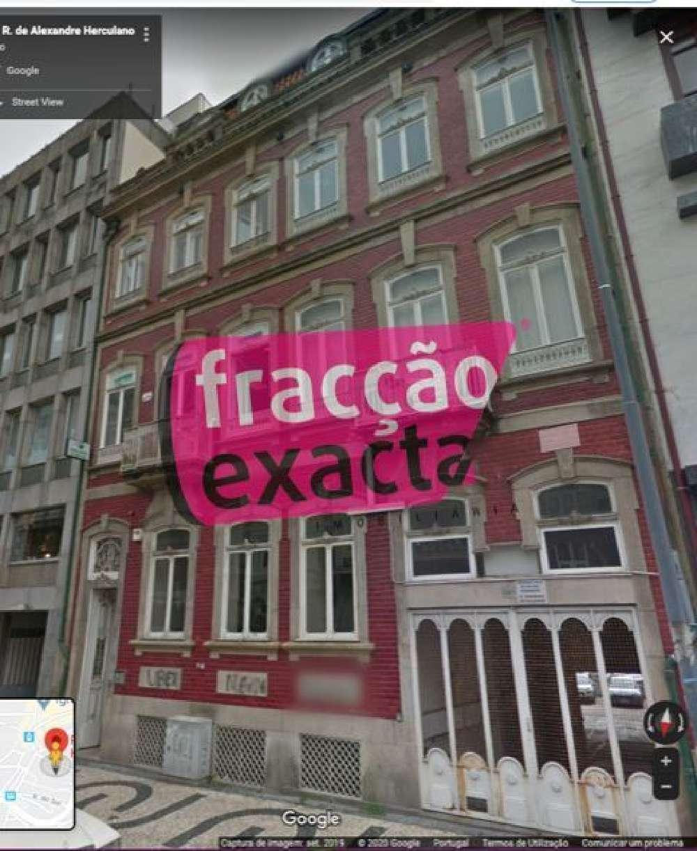 Ribeira do Engenho Vila Do Porto house picture 170244