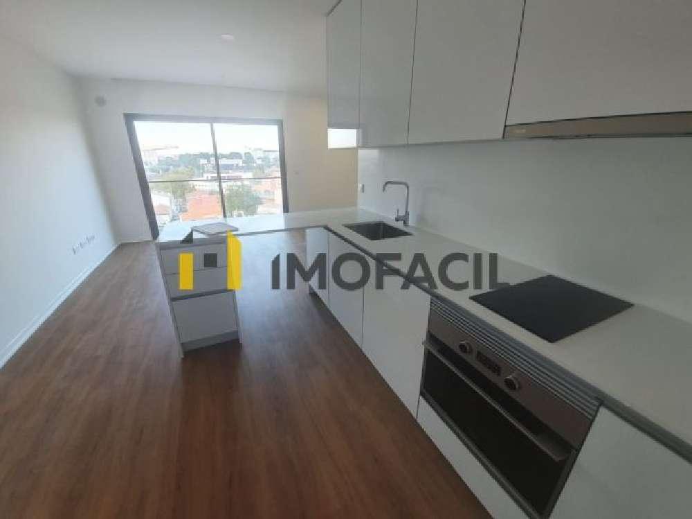 Porto Porto apartment picture 182836