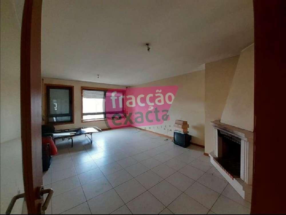Oleiros Santa Maria Da Feira apartment picture 172338