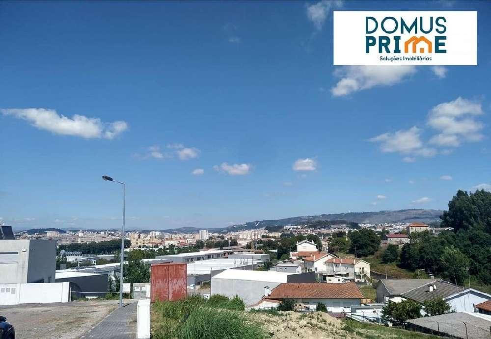 Braga Braga terrain picture 180741