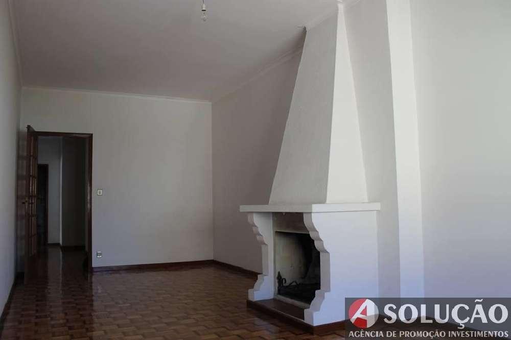 Braga Braga apartment picture 173503