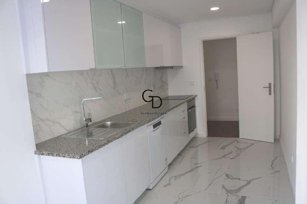 Vila Nova de Gaia Vila Nova De Gaia apartment picture 180006