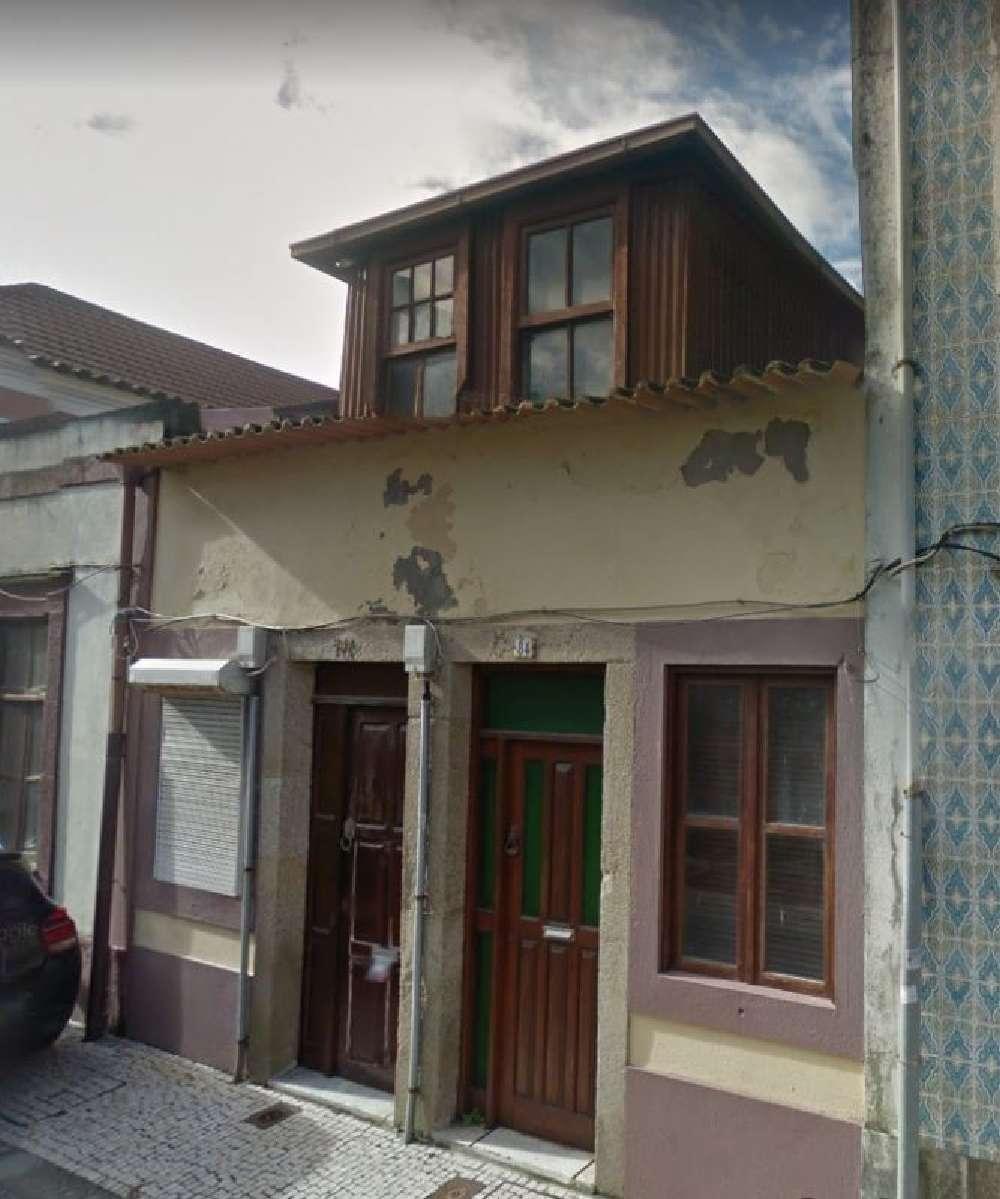 Póvoa de Varzim Póvoa De Varzim villa picture 184135