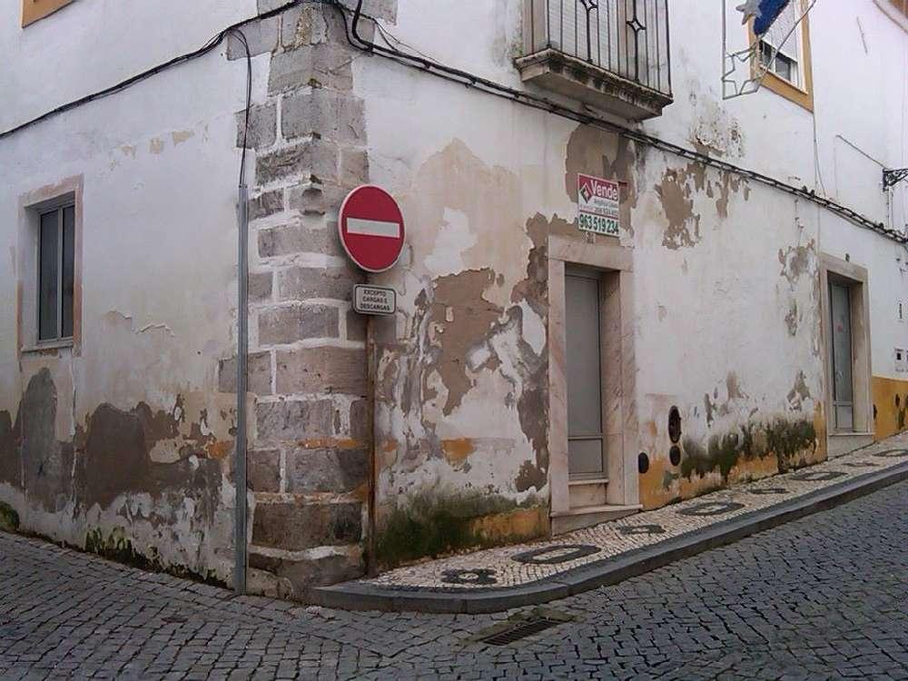 Varche Elvas house picture 171340