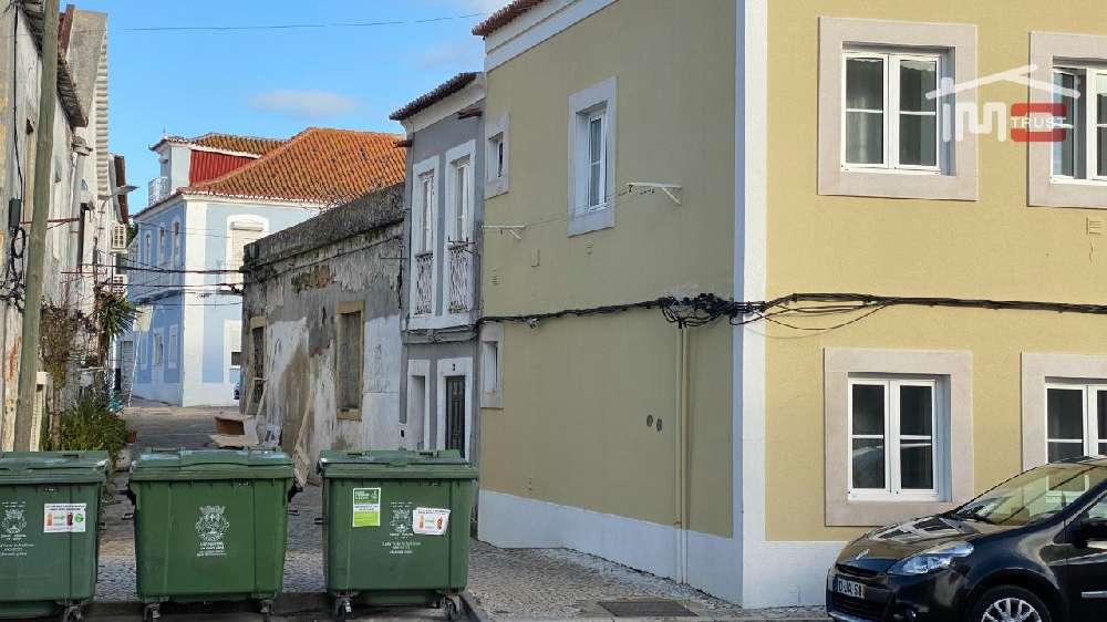 Moita Moita house picture 172097