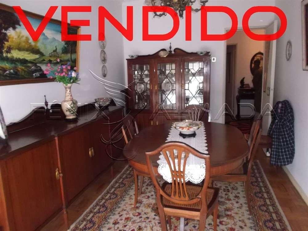 Almada Almada apartment picture 179668