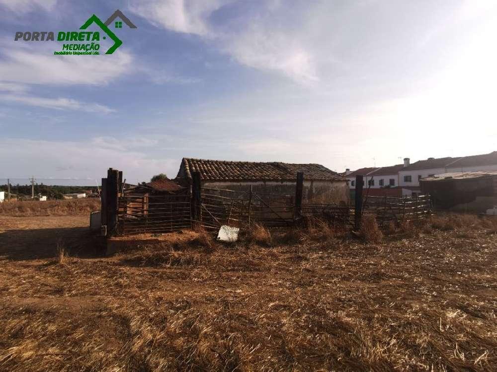 Odemira Odemira 土地 照片 #request.properties.id#