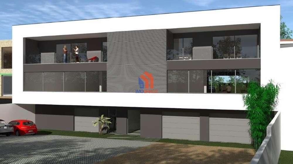 Vila Verde Vila Verde apartment picture 182350