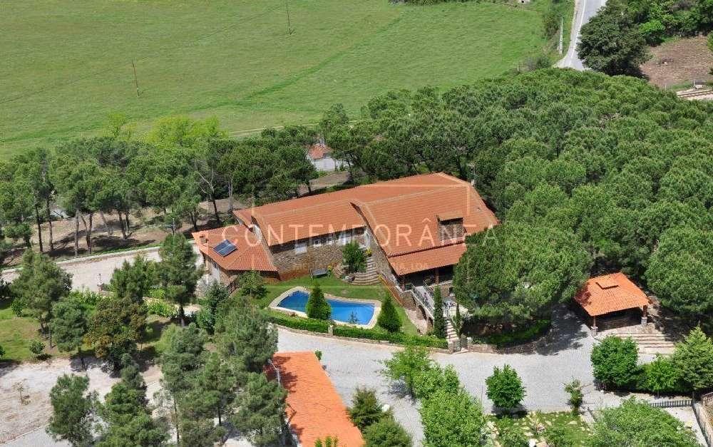 Mirandela Mirandela house picture 185017