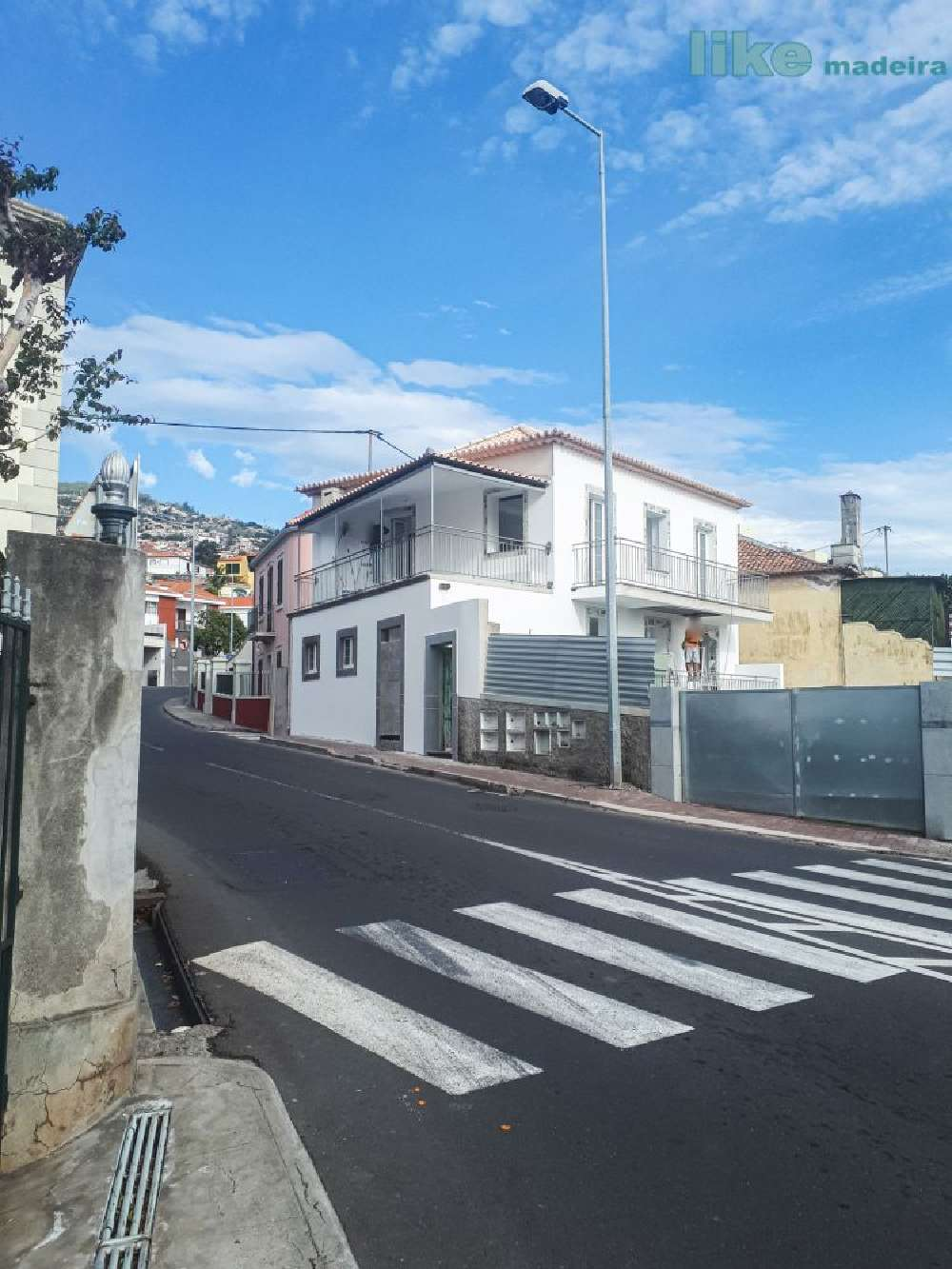Funchal Funchal apartment picture 185123
