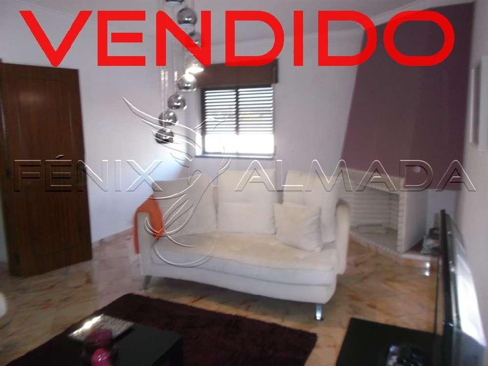 Almada Almada apartment picture 179667