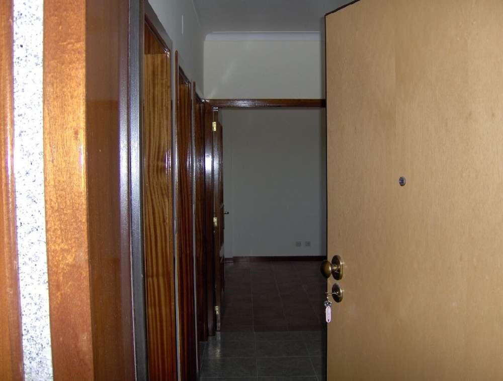 Paredes de Coura Paredes De Coura apartment picture 186122