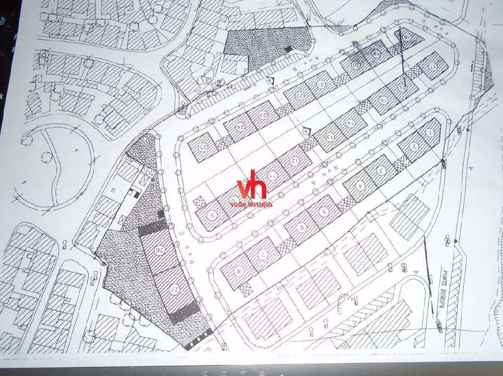 Mirandela Mirandela 土地 照片 #request.properties.id#
