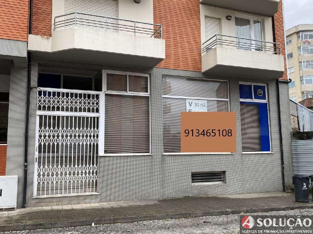 Santo Tirso Santo Tirso commercial picture 173504