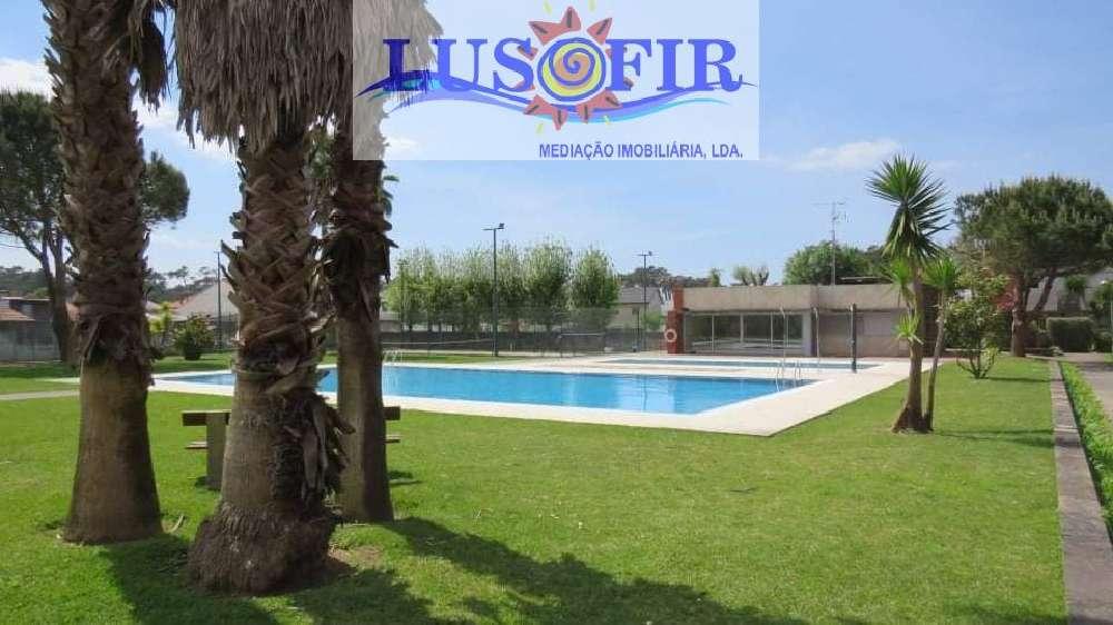 Apúlia Esposende house picture 168842