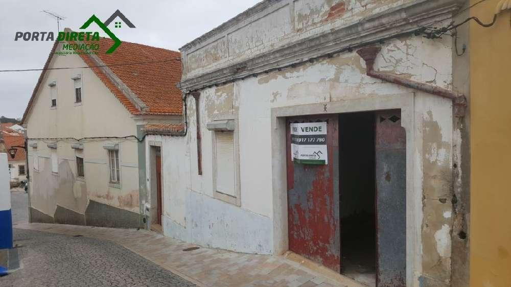 Odemira Odemira villa picture 188317