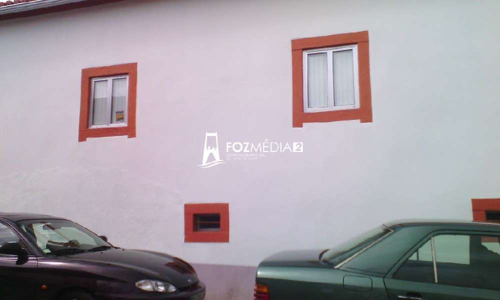 Vila Nova de Poiares Vila Nova De Poiares villa picture 179695