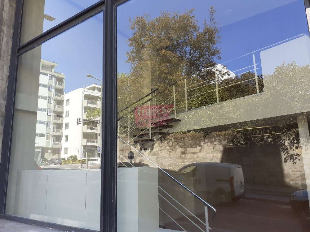 Trevina Vila Do Porto house picture 170332