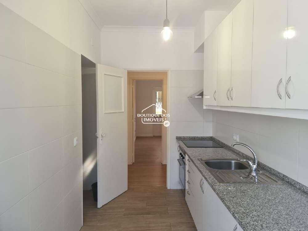 Cascais Cascais apartment picture 175107