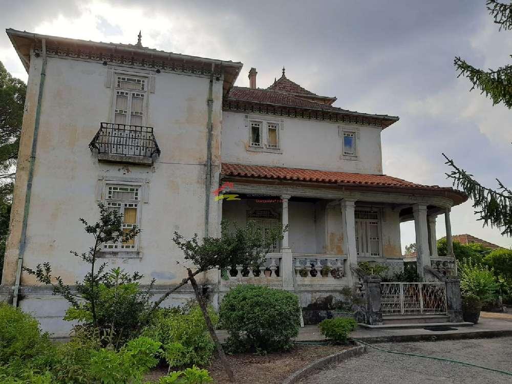 出售 屋 Lousada Porto 1