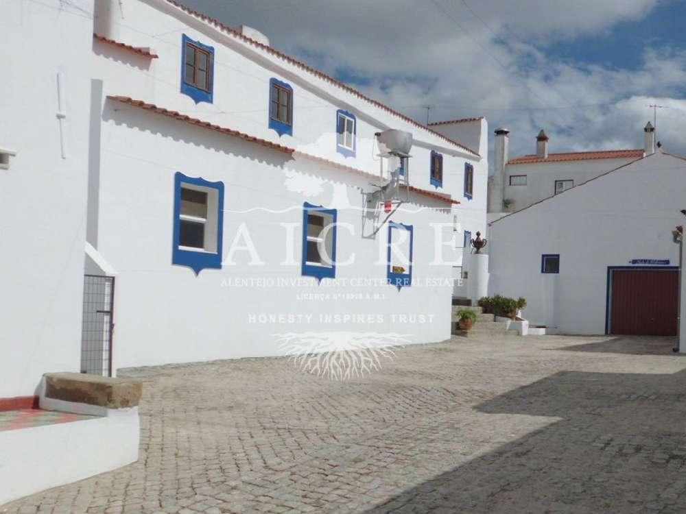 Redondo Redondo Apartment Bild 173869