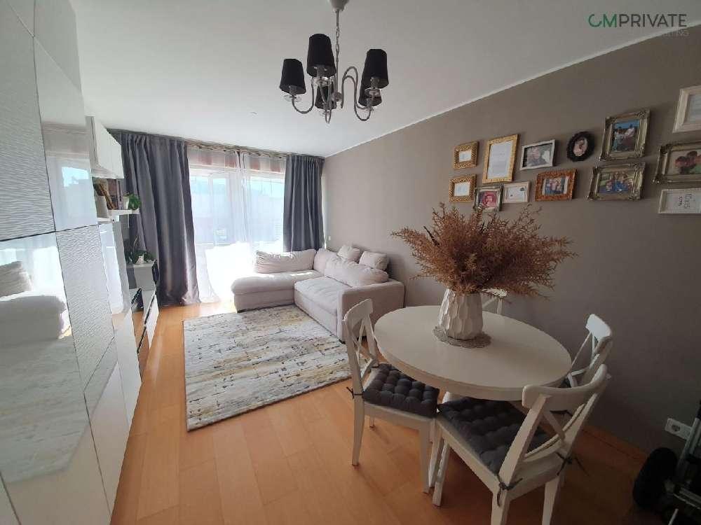 Vila Nova de Gaia Vila Nova De Gaia apartment picture 172397