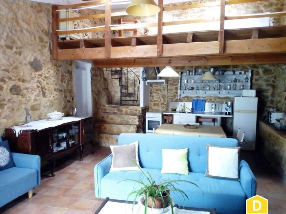 São Pedro Óbidos house picture 168481