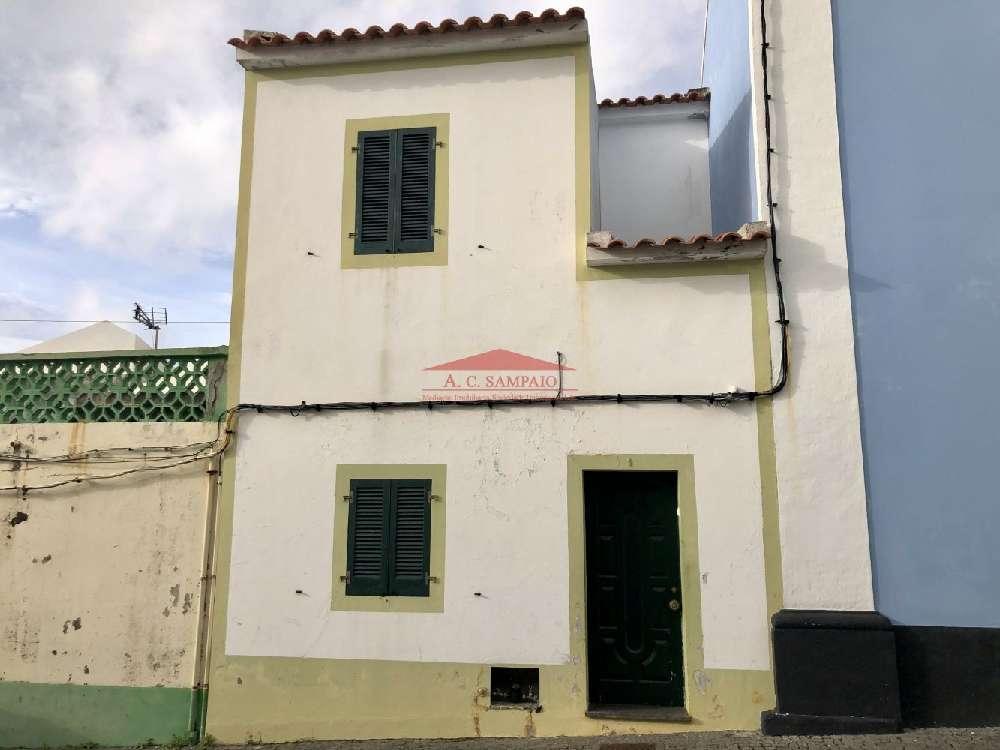 Ribeira Grande Lajes Do Pico villa picture 173844