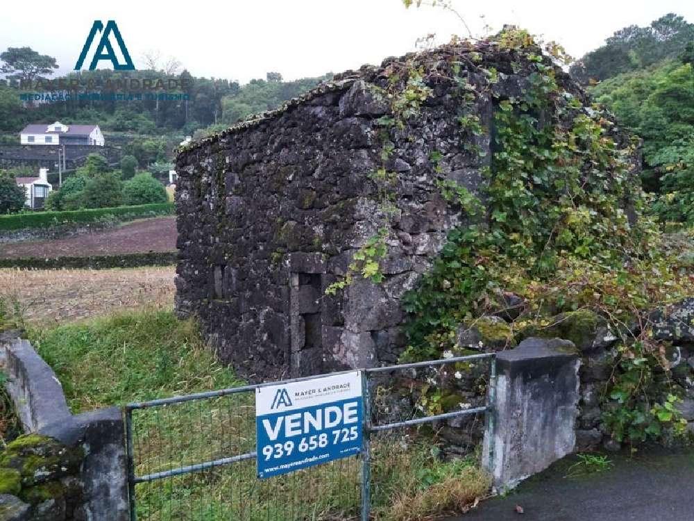 São Roque do Pico São Roque Do Pico house picture 186102