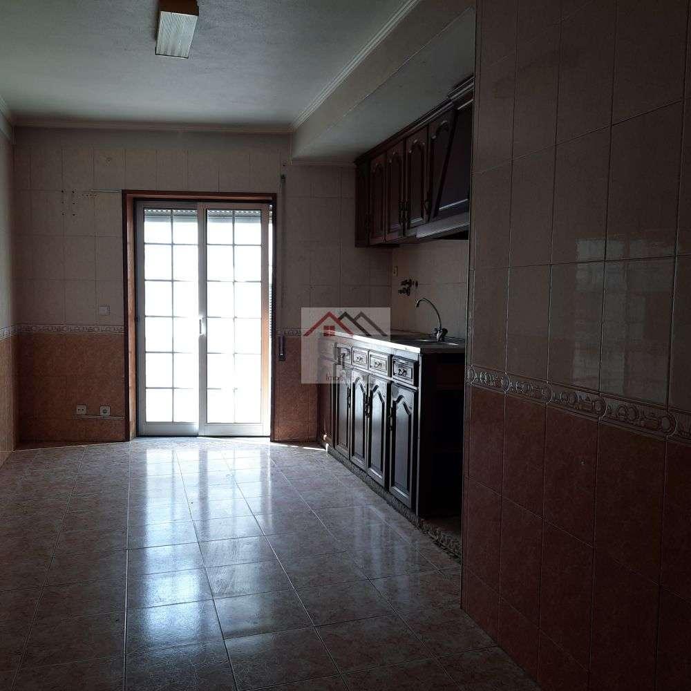Arganil Arganil Apartment Bild 188188