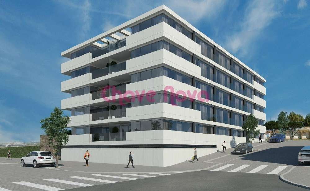 Pedroso Vila Nova De Gaia apartment picture 169669