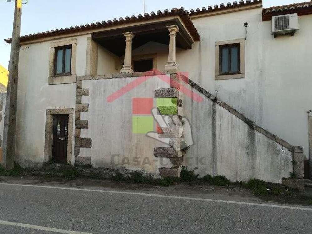 Torres Novas Torres Novas villa picture 175565