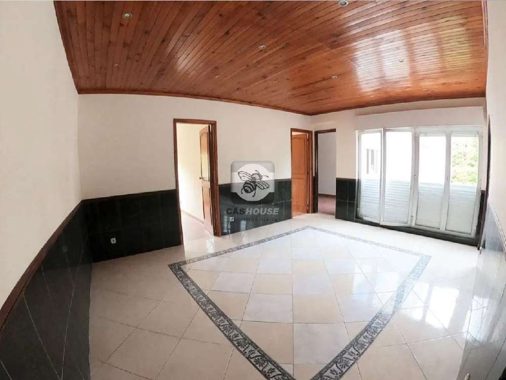 Galamares Sintra apartment picture 171512