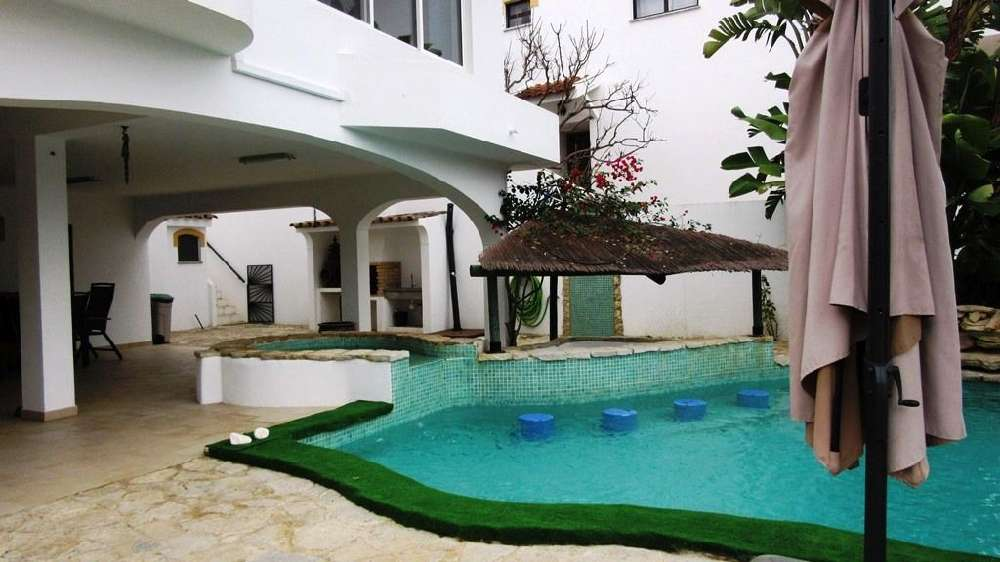 Tavira Tavira maison photo 168451