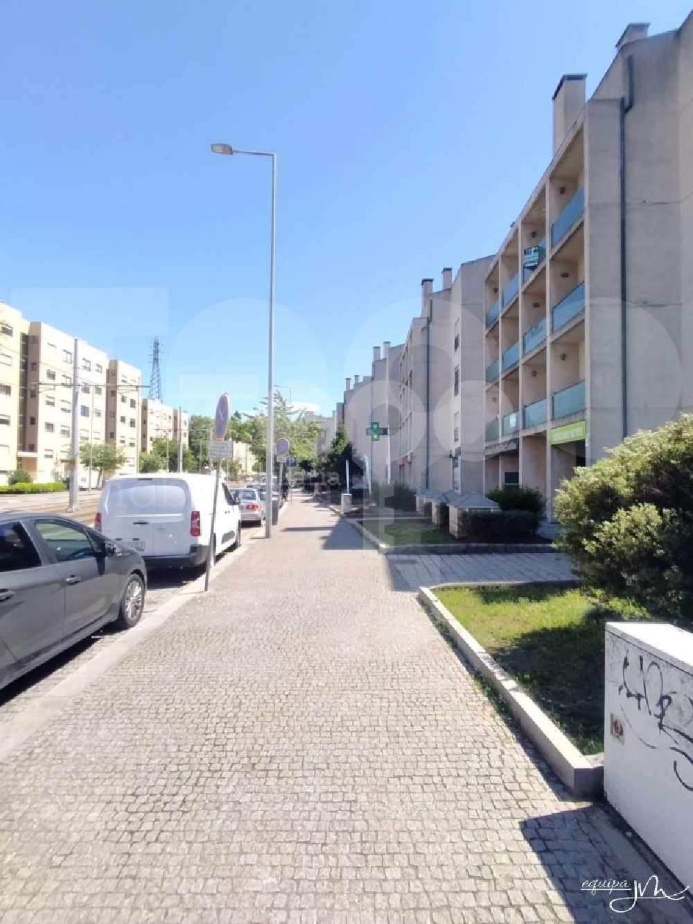 Matosinhos Matosinhos apartment picture 190508