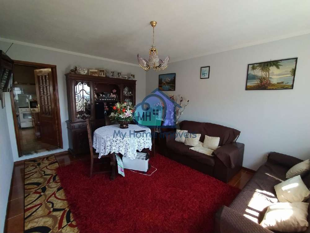 Lamego Lamego villa photo 186499