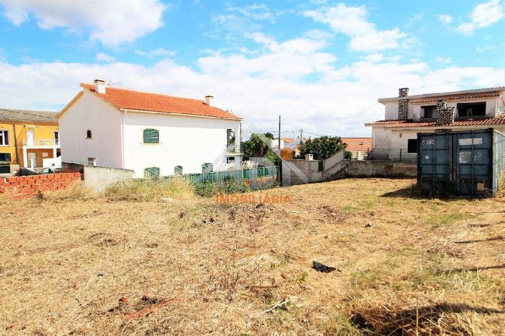 Barreiro Barreiro terrain picture 173368